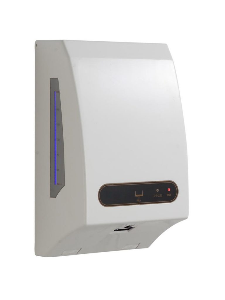Best electrical automatic hand sanitizer dispenser for industrial and commercial use